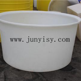 河南1.5立方腌制桶厂家直销 1.5吨食品级腌制桶价格