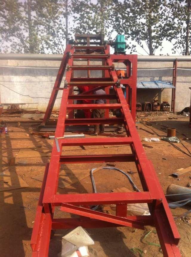 渭南洗沙设备,水洗轮