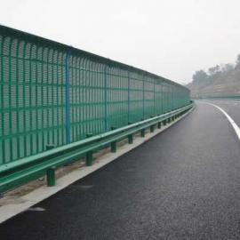 南京声屏障厂家、无锡公路声屏障、南京声屏障隔音网