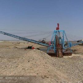 挖沙船采砂船大型挖沙船广西,山东,宁夏,云南挖沙船