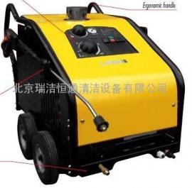 高温高压清洗机200公斤热水高压清洗机RJHT-2015