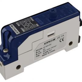 UE-C4型光电传感器(超小型、放大器分离型)