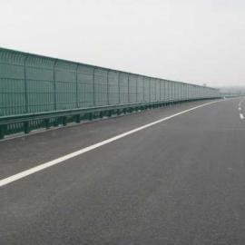 苏州声屏障、南通道路声屏障、苏州桥梁声屏障、南通隔音屏障