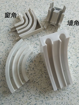 【密封槽】塑料密封槽价格_密封槽批发_密封槽厂家