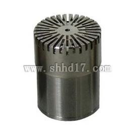 HS14422压力场电容传声器