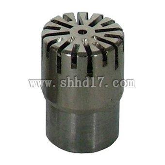 HS14435驻极体电容传声器
