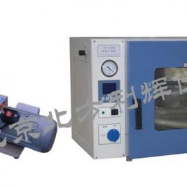 环氧树脂脱泡试验机/AB胶水脱泡箱/树脂脱泡真空箱