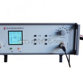 AWA6063B型驻极体传声器测试仪(新产品)