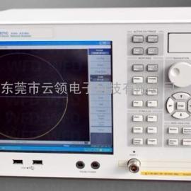销售、租赁、维修安捷伦AgilentE5071C网络分析仪