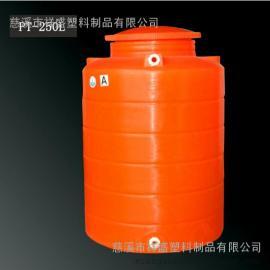 1吨塑料储罐/1吨塑料储水罐/1吨塑料储水箱