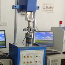 非标扭力试验机