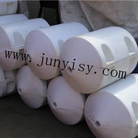 厂家批发 耐老化30cm吊球 养殖专用浮桶