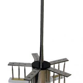 安徽不锈钢避雷针-合肥提前放电避雷针-蚌埠球型HAC避雷针