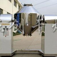 优质抗氧化剂干燥机 双锥回转真空干燥机