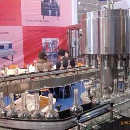 推荐中小型牛奶生产线|牛奶加工技术工艺-科信欢迎到访