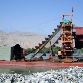 咸阳挖沙船,青州挖沙船,挖沙船厂家