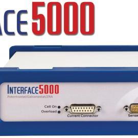 Reference 5000电化学工作站