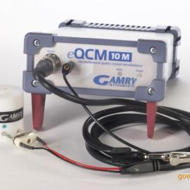 eQCM 10M石英晶体微天平