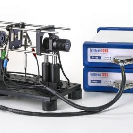 供应美国GamryS强度调制光电流光电压谱仪