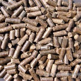 松木锯末颗粒机 厂家直销优质猫砂 锅炉燃烧颗粒 锯末颗粒