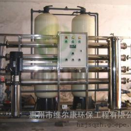 惠州工�I�水�O��WEK-RO-12000GPD