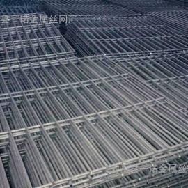 福州阻燃钢芭网片 建筑高空踏板钢板网 承载重力强钢笆片