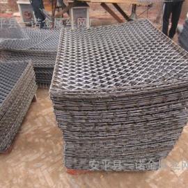 蚌埠脚手架钢笆一吨价格 焊接钢筋的钢笆片 建筑钢笆