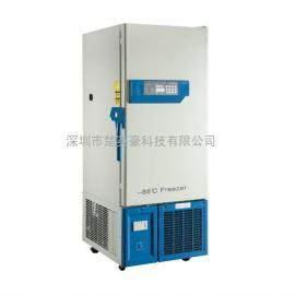 -65℃低温储存箱