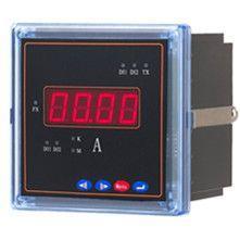 美克斯YN194I-9X1智能单相数显电流表