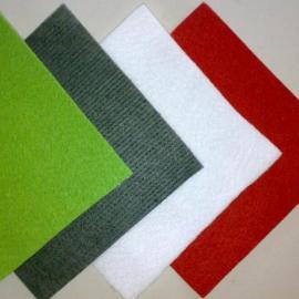 大理土工布-大理土工布厂家-大理土工布价格-大理土工布批发