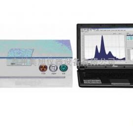 MX-2000型能量色散型X荧光测硫仪
