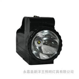 海洋王IW5500-海洋王IW5500/BH磁力工作灯