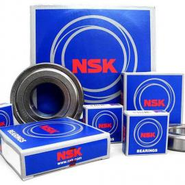 NSK备件总署理-NSK备件中国一级署理商