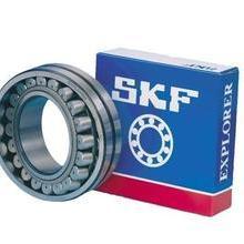 SKF轴承总代理-SKF轴承中国一级代理商