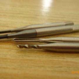 1-72U/2-56U/3-48U挤压丝攻丝锥