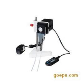 小流量实验室蠕动泵
