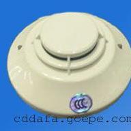 复合式感烟感温火灾探测器JTF-YW-FSP-851TC