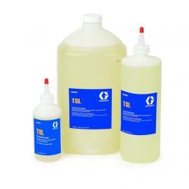 美国固瑞克TSL油206994 206995 206996