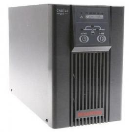 山特UPS电源现货供应 010-56240082