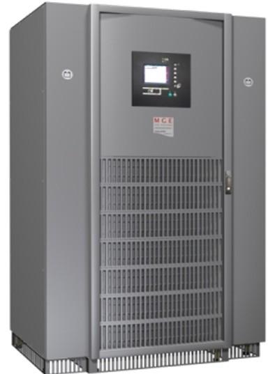 梅兰日兰UPS不间断电源销售 现货供应