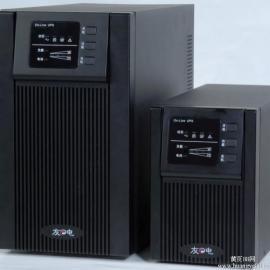 科士达(KSTAR)UPS不间断电源型号齐全 现货供应