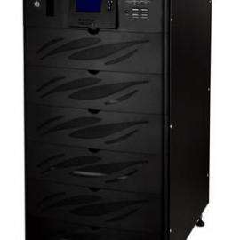 科士达(KSTAR)UPS电源大量批发