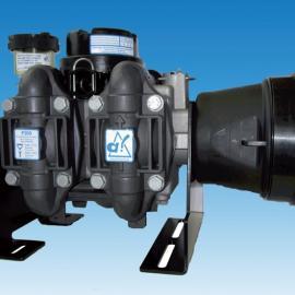 Altek泵Altek隔膜泵Altek调压阀