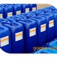 供应欧美化学AFA6560 RO膜消泡剂