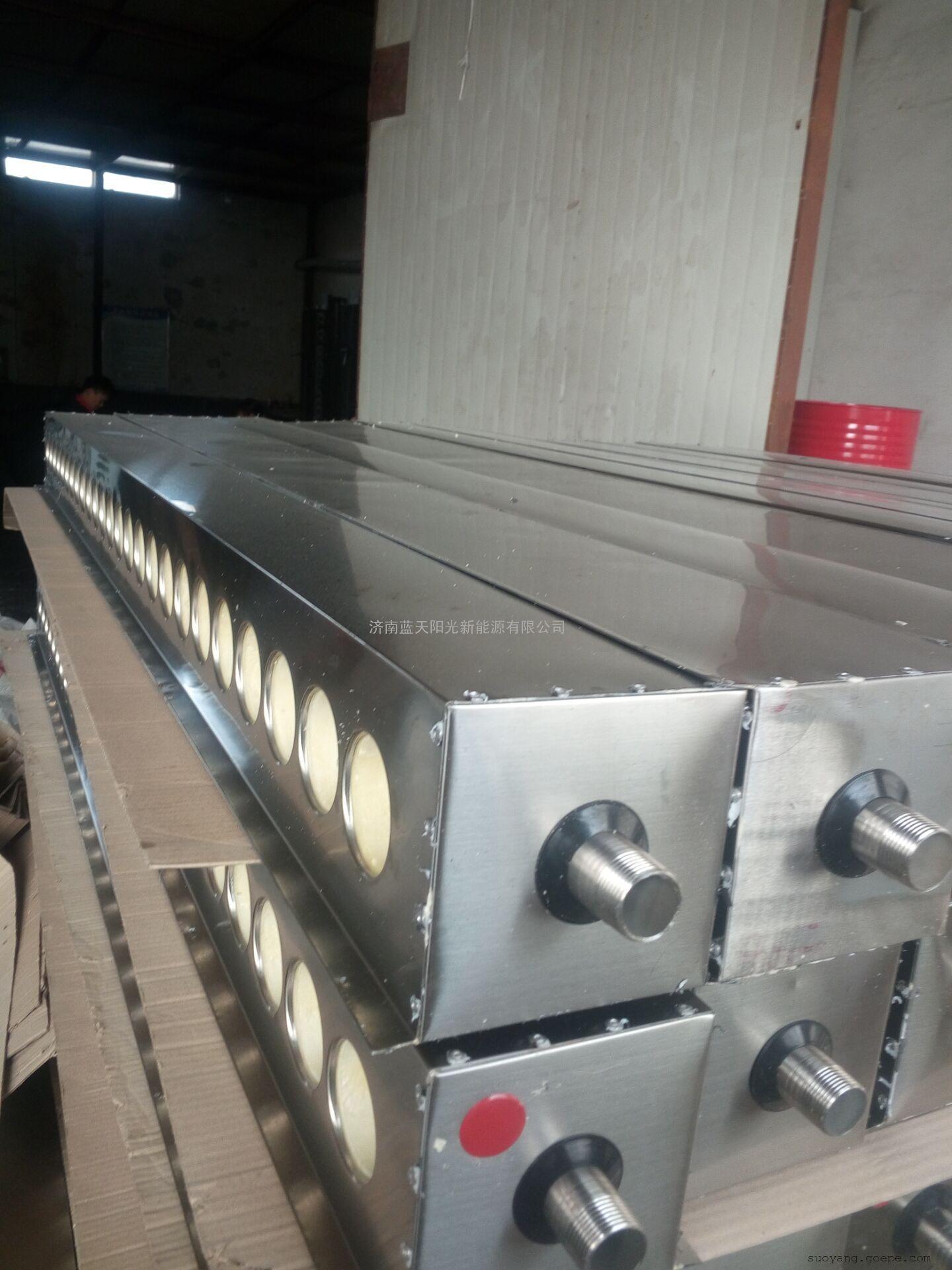 2000国际质量管理体系认证),公司生产各种不锈钢水箱水塔,采用进口sus