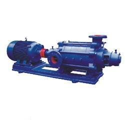 TSWA型卧式多级离心泵质量优