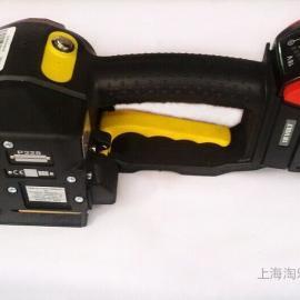 P328塑钢带打包机,FROMM电动打包机