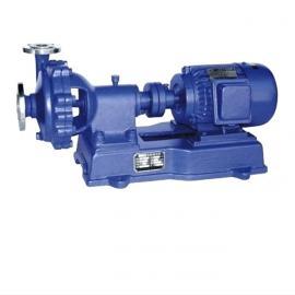 FB、AFB型耐腐蚀泵厂家生产供应
