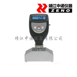 数字网版张力仪HT-6510N