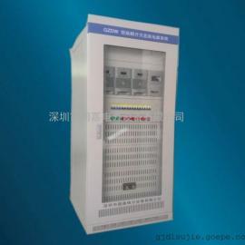 20AH直流屏生产八大电源厂家:国嘉电力